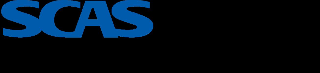 株式会社住化分析センター