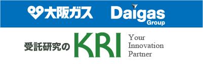株式会社KRI