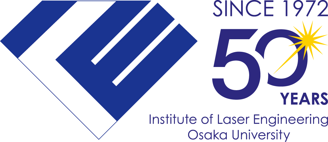 Institute of Laser Engineering, Osaka University