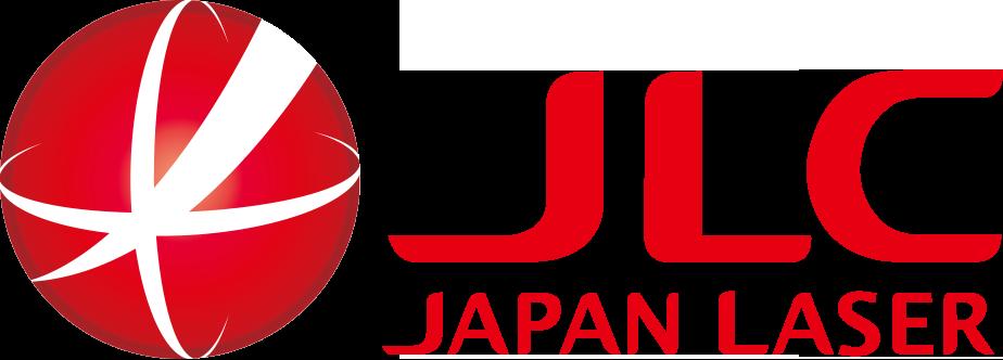 Japan Laser Cooperation