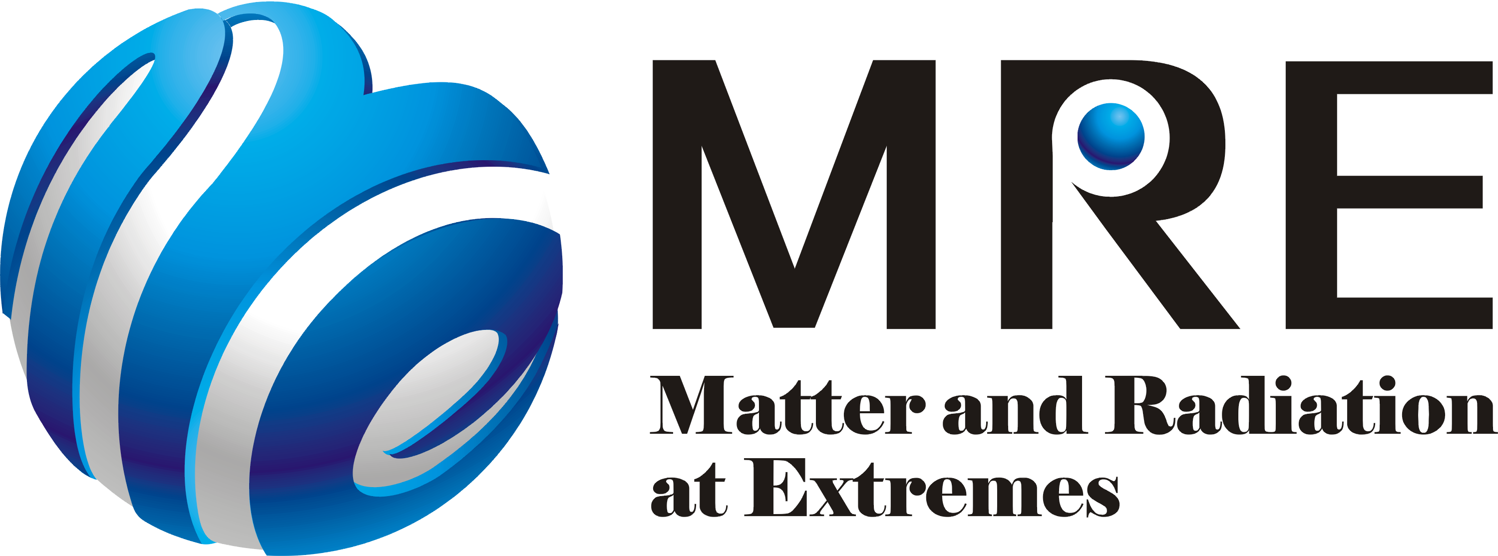 Matter and Radiation at Extremes