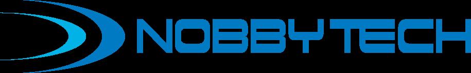 Nobby Tech