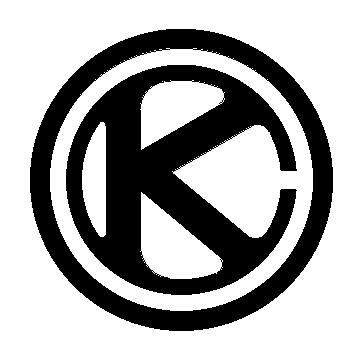 CHUO KAIHATSU CORPORATION