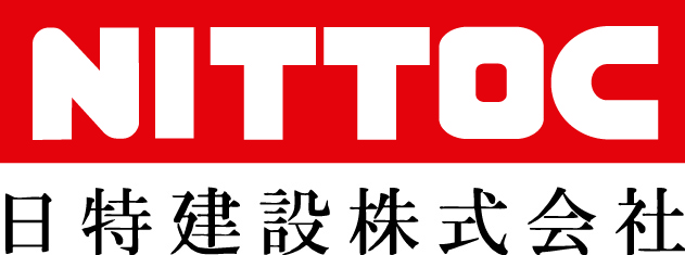 NITTOC CONSTRUCTION CO., LTD.