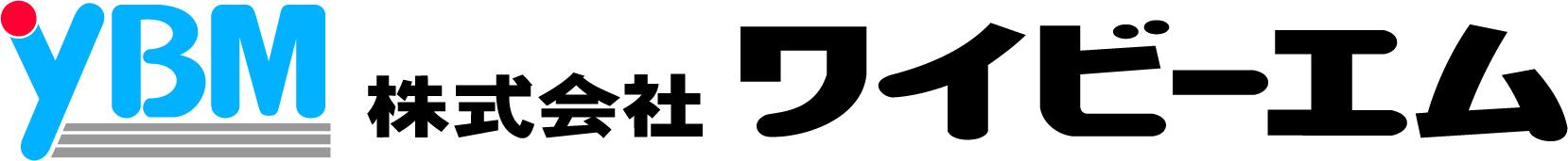 YBM Co.,Ltd.