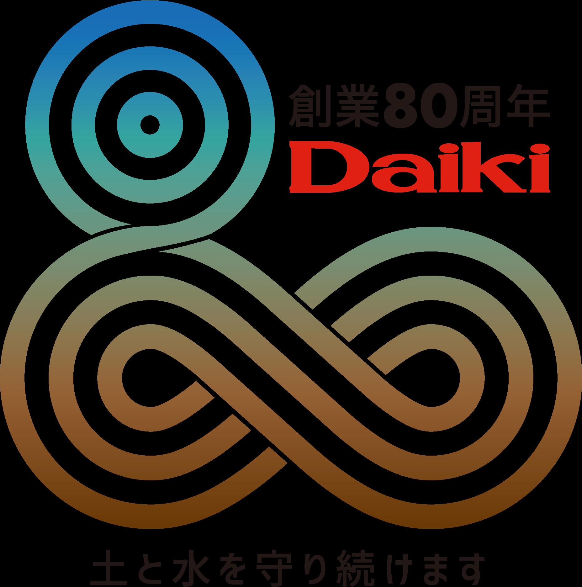 Daiki Rika Kogyo Co., Ltd