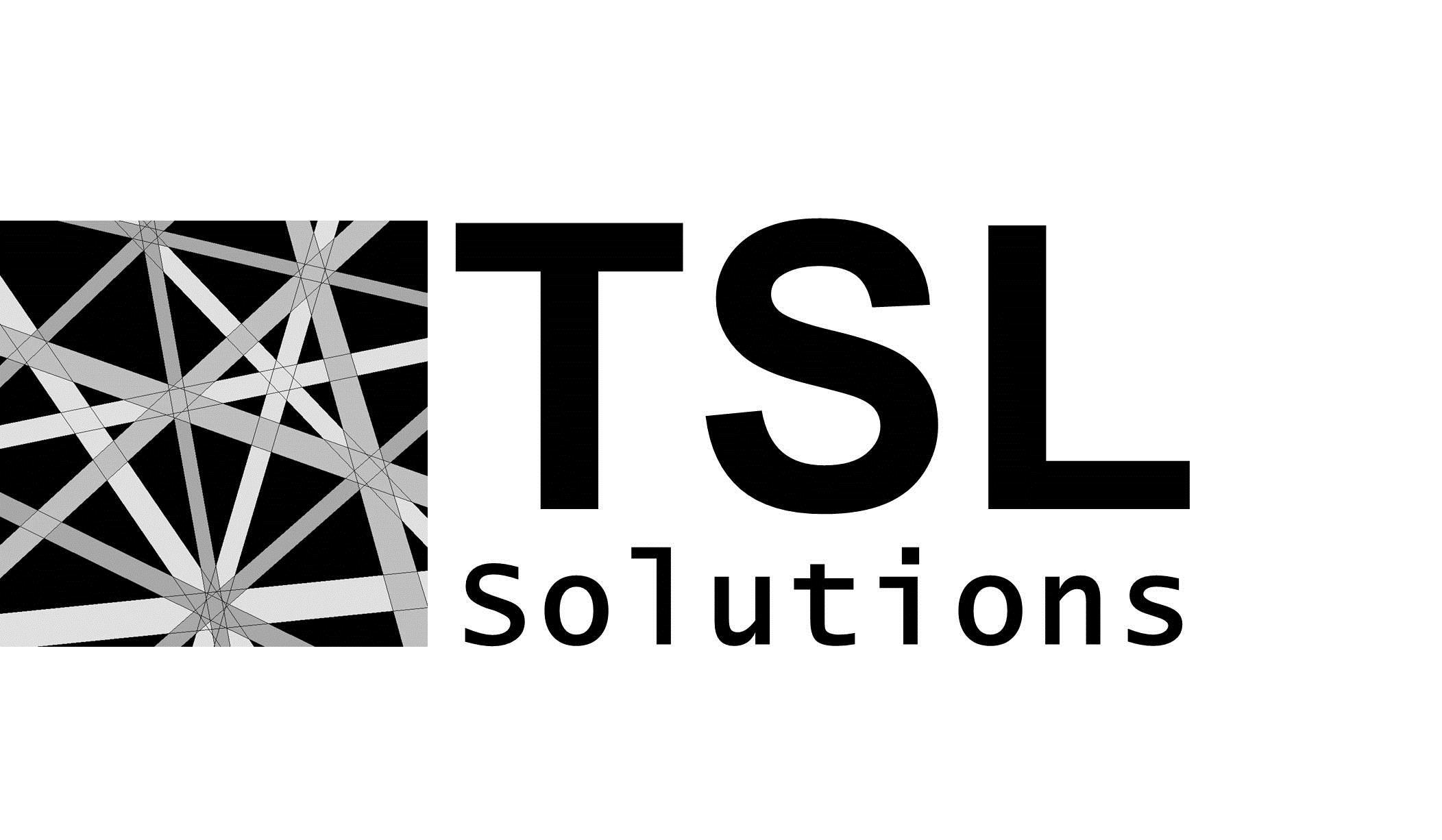 TSLSolutions K.K.