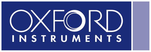 Oxford Instruments KK