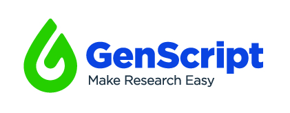 GenScript Japan Inc.