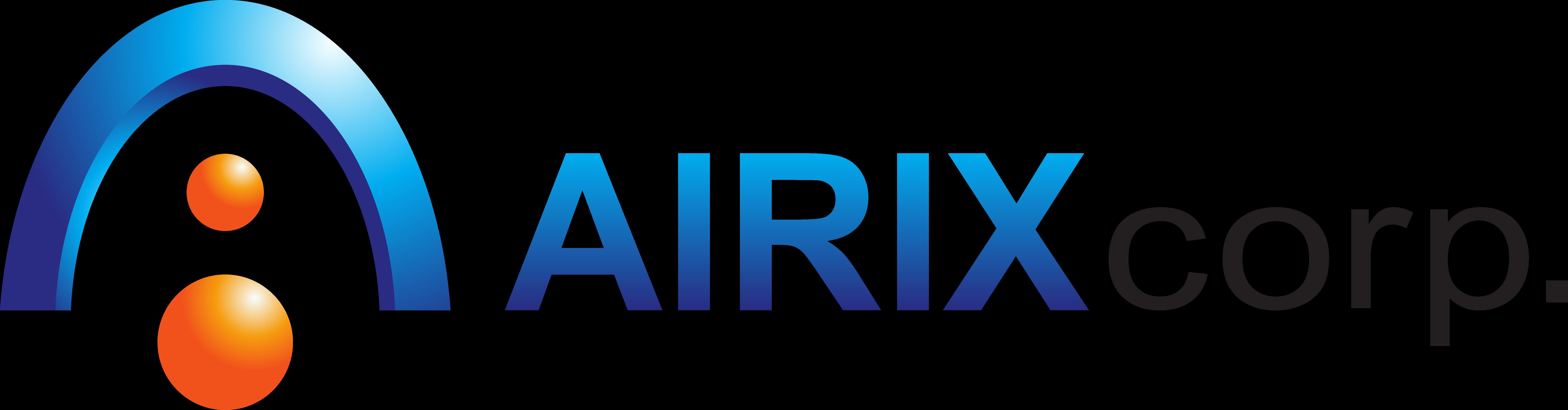 AIRIX Corp.