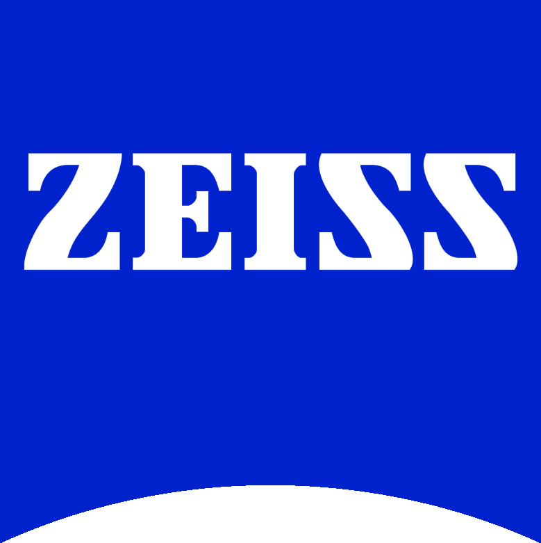 Carl Zeiss Microscopy Co., Ltd.