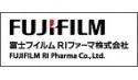 富士フイルムRIファーマ株式会社