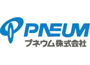 PNEUM Co., Ltd