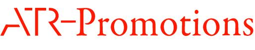 株式会社ATR-Promotions