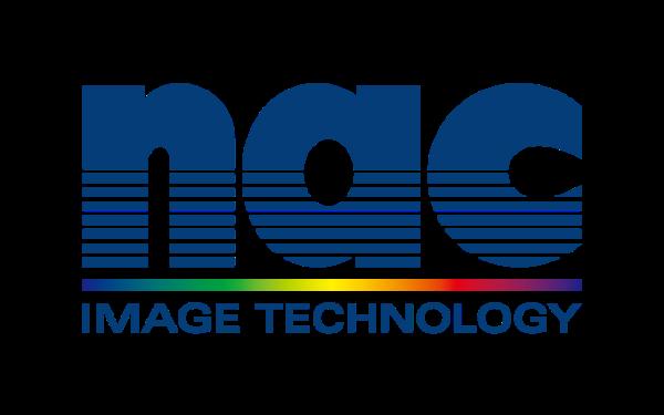 株式会社ナックイメージテクノロジー