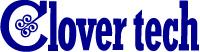Clovertech Inc.